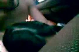 Sxsy porn kahaniya hindi latest