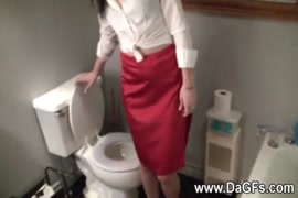 Einglis saxi bipi video photos