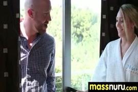 Bhabi ki cudai xvideo.com rajastni