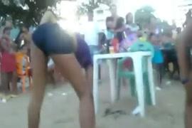 Saxe hd video yoga angreje
