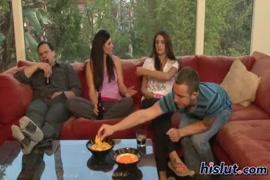 Marati maami and bhacha sex video