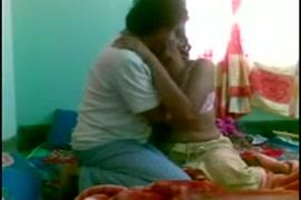 Wwe xxx babita video