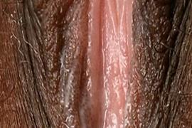 Hindihd sex video downlod