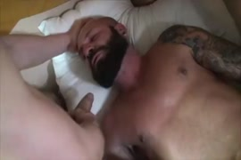 Porn vihari sote samay