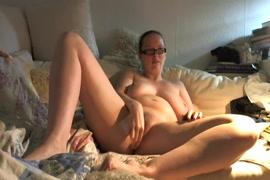 Sexi nangi larki