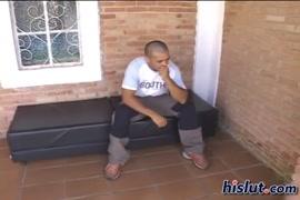 Ashwini kalsekar sexy chudai video