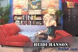 Www.reap xxx hind hd video com