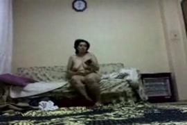 Www. sexivideo daunlod. com