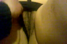 Babaki sexivideocom