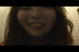 Shuag rat opan sax video