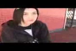 Garhwali bhabhi ke sath aslil video