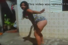 Ladka balatkar xxx video