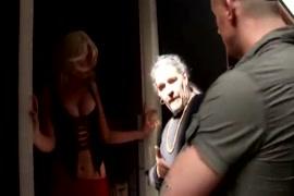Www. sahranpur hijare sex video. com