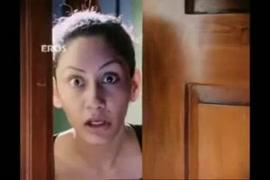 अश्विनी सेक्स वीडियो hd