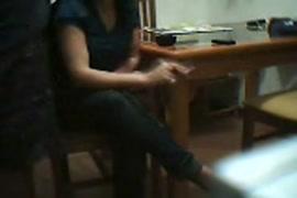 Www . com saxe video felim daulod