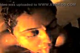 Xxx hd video hindi me baat karte hue download bhai sath bahan