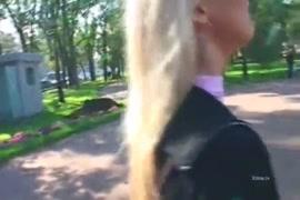 18+xvideos बाप बेटी चुदाई