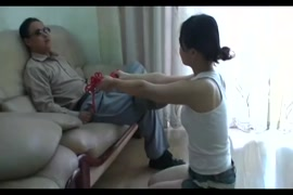 मिया खलीफा सन्स विडियो हिंदी में क़व्वाली ऑनलाइन हद