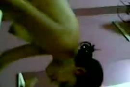 Xxx cudai video hindi ma kartun
