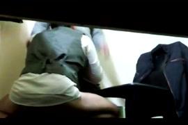 Bf chudai hindi vidio downloade