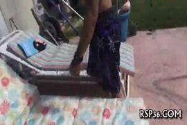 Gujarati xnxx sexhi randi bipi videos