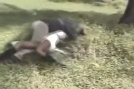 Mithila ke sexy video hd gam wala.com