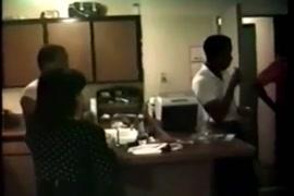 लहान मुलीची झवाझवी मराठी विडीओ