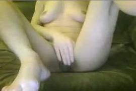 Hindi xnxx sax video.foli.com