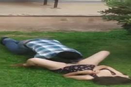 Bhojpuri mobi hd video theler