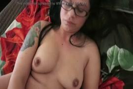 Sexy bangi bur hd emaege