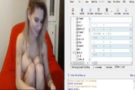 Aurat ki sexy video download