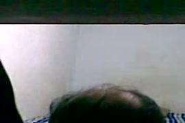 C.g hiroin xxx videos
