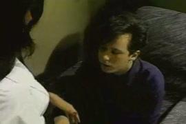 Mumbai zabardasti xxxii video
