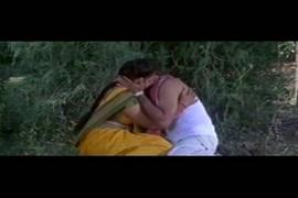 Chudayki kshaniya hindime