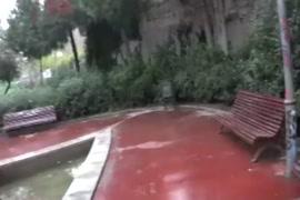 Patna xxxvideohd