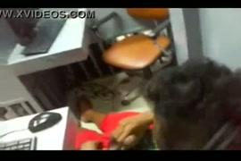 Www.marathi sex story aai ani mulga.com