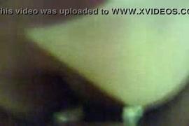 Bihar x videos.in
