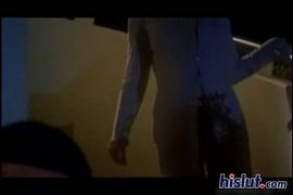 Rakha sex vicdeo on