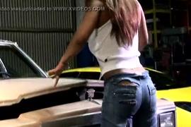 Sexxs video sanilevni h d daulod