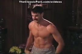 Indian sex pahlibaarx xnxx video