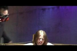 Dawnlod bollywood ki sex movie