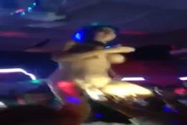 बड़े पेड क्सक्सक्स विडियो