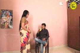 Spna haryana saxxxx.com