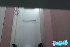 Bhind murena x video