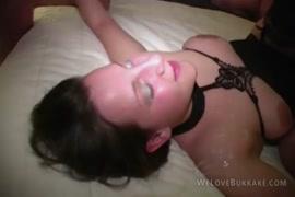 Sahi tamankar sex videowww.