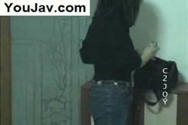 Pramanand baba sex video