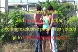 Xxxvideos of masoom choti bachi