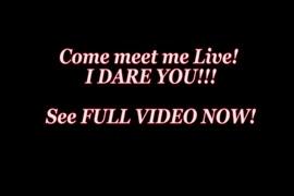 Jija aur saali hd xxxiii video download