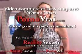 ग्वीडो सेक्स हद