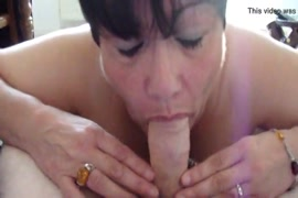 Full bf picture download chacha sexy video